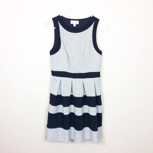 ELLE Dress.